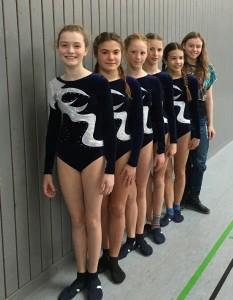 Schülerinnen C (1)