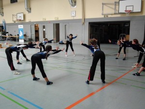 Schülerinnen C (2)