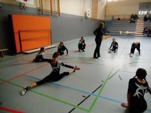 Schülerinnen C (3)