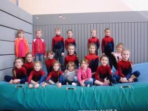 Schülerinnen E (1)