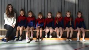 Schülerinnen E (11)